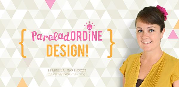 isabo-design-paroladordine