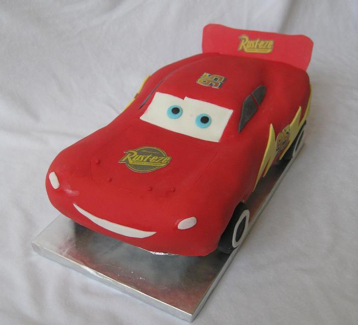 Themed Cakes Birthday Cakes Wedding Cakes Car Themed