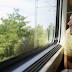 Lakukan Sesuatu yang Berbeda - Traveling dengan Kereta