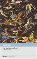 metamorfosi-Kafka-libro
