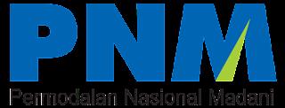 PT. Permodalan Nasional Madani (Persero)