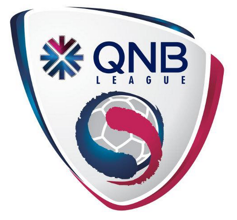 ISL berubah nama menjadi QNB