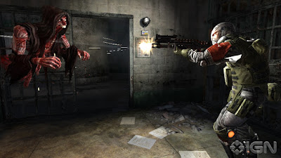 Download Game F.E.A.R 3 PC Full Version