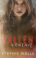 Fallen Woman Review