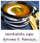 https://www.mniam-mniam.com.pl/2013/10/marokanska-zupa-dyniowa-gordona-ramsaya.html