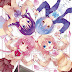 [BDMV] Alice or Alice: Siscon Niisan to Futago no Imouto [180627]