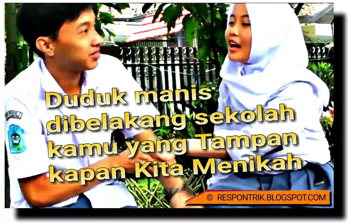 610 + Pantun Cinta sejati 2 Bait Lucu, Gokil, bahasa Jawa ...