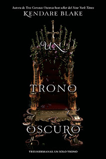 https://www.amazon.es/trono-oscuro-Kendare-Blake/dp/8494731068/ref=sr_1_1?s=books&ie=UTF8&qid=1519497902&sr=1-1
