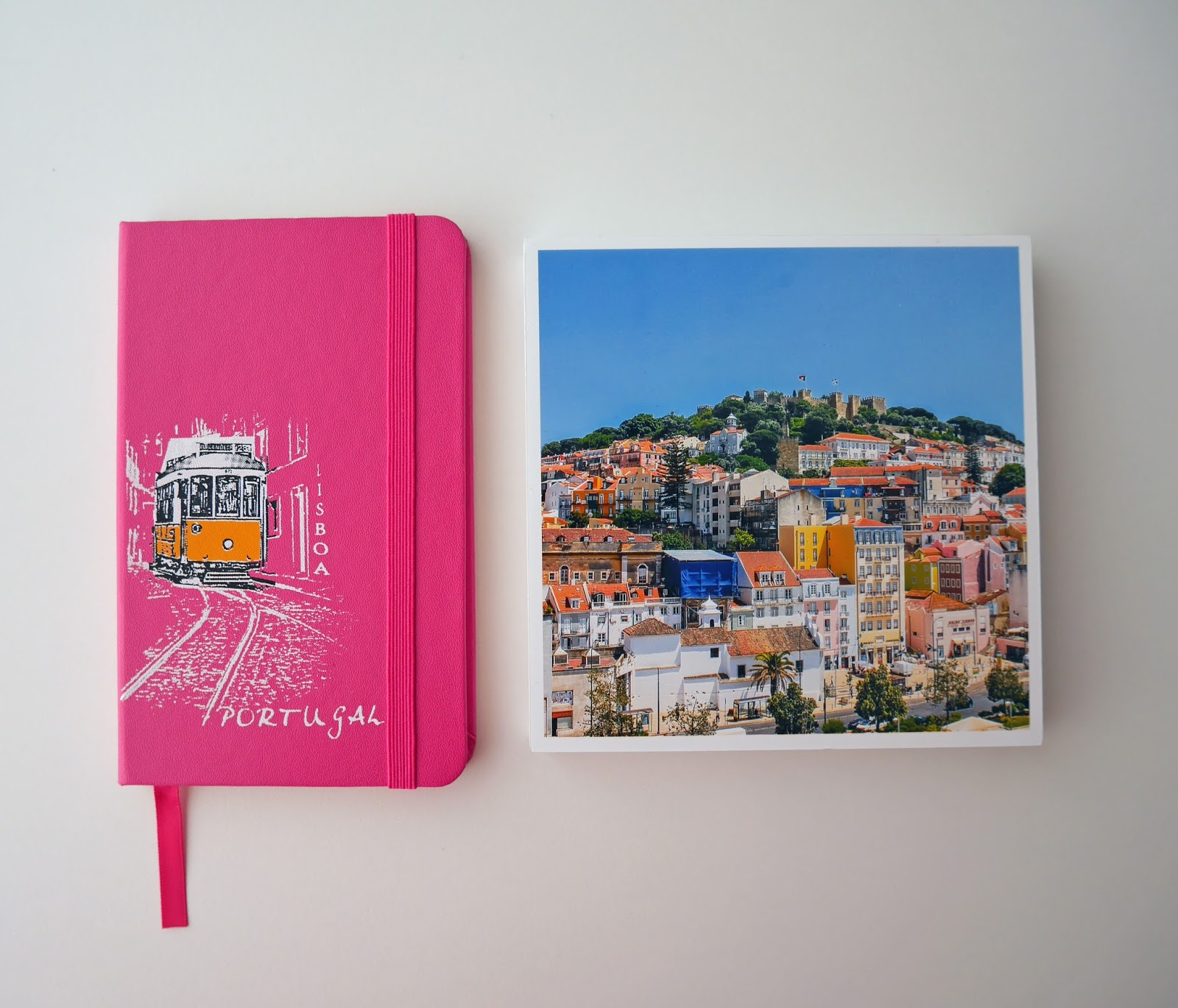 Kat Last - A Travel, Disney and Lifestyle Blog