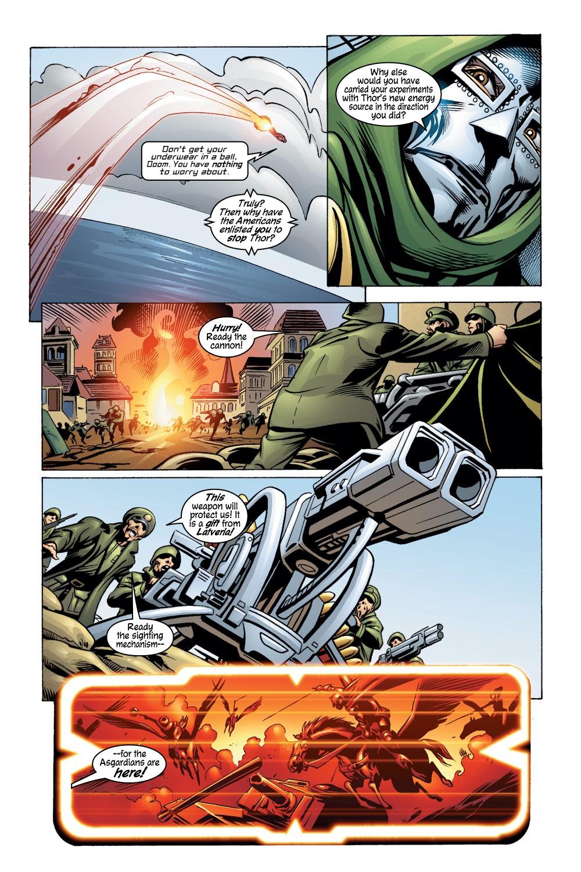 Thor (1998) Issue #58 #59 - English 19