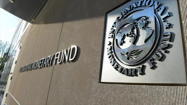 FMI: Medidas proteccionistas de Trump afectarán a economía de EEUU