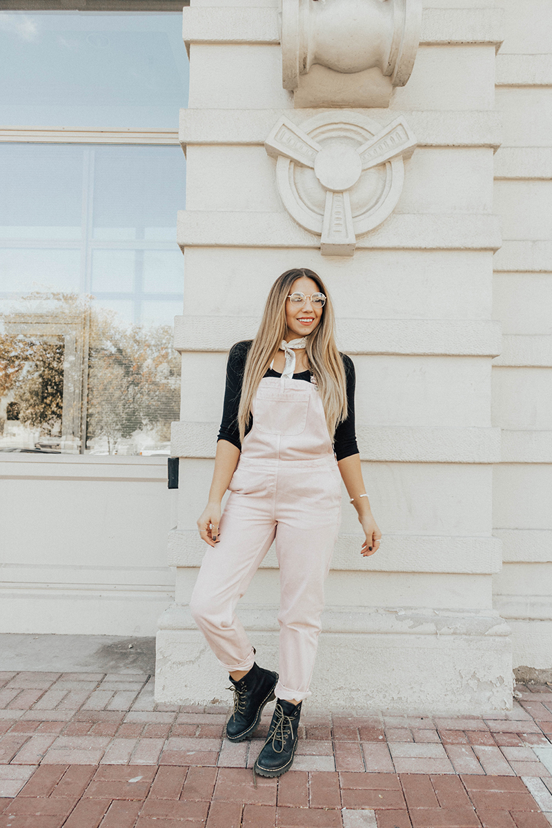 fashion blogger lauryncakes, personal style blog, fall trends