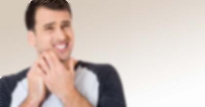 Cara Mengobati Sakit Gigi Berlobang Besar Hitam Paling Ampuh dalam Sekejap