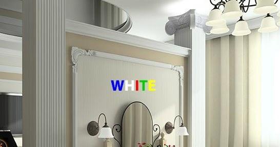 Escape Room La Habitacion Blanca