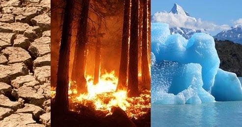 IPS_ESE - Manual de combate às alterações climáticas