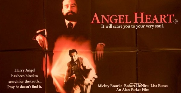 film detektif angel heart