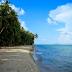 Vẻ đẹp nguyên sơ tươi đẹp của bãi Bàng Hà Tiên