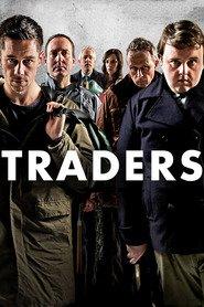 Traders Legendado