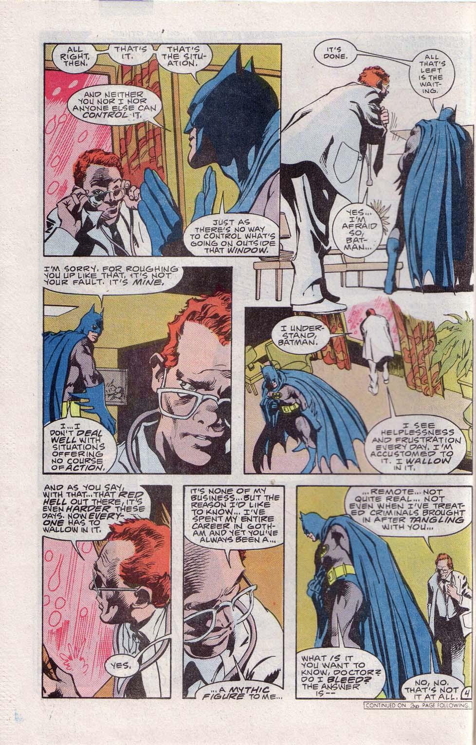 Detective Comics (1937) 557 Page 4