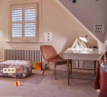 Evaluate Attic Room Escape solución, ayuda, guía