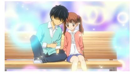 Download Anime 12-sai: Chicchana Mune no Tokimeki Episode 4 [Subtitle Indonesia]