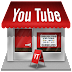 How to Promote YouTube Videos for Free – 10 Best Ways