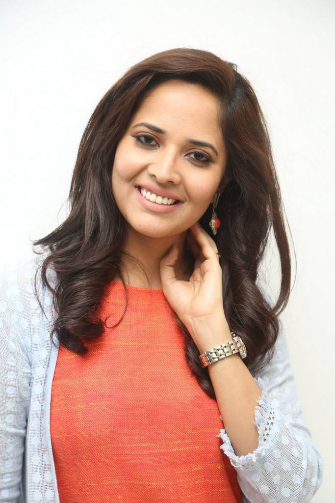 Telugu Film News, Events, Actors, Actress gallery (With