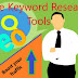 23 Best Free Keyword Research Tools in 2020