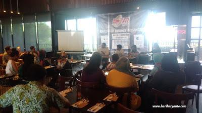 https://www.heriheryanto.com/2018/04/olanusa-situs-jual-beli-online-oleh-oleh-nusantara-se-Indonesia.html