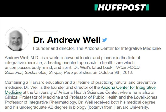 https://www.huffingtonpost.com/author/andrew-weil-md