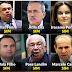 Apenas um deputado da bancada  Piauíense vota contra a reforma trabalhista