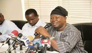 Strike: ASUU Reveals The Only Thing FG Must Do To Suspend Current Strike