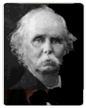 'what is the definition of economics by Alfred marshall'?