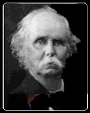 The Alfred I. duPont-Columbia University Awards