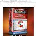 CCleaner Professional 5.52.6967 Free Download တႃႇပတ်းၽႅဝ်ႈၼႂ်းၶွမ်း ႁႂ်ႈၽႂ်းလီမႃး