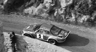 alpine-en-rallye-09-750x410