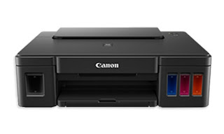 "The PIXMA G4400 perfect for small businesses or office usage, the printer is the most recent in Canon's Genuine Continual Ink Supply System (CISS) variety, making use of refillable ink containers for high quantity paper printing that dramatically decreases recurring ink expense.  With page returns of approximately 7,000 web pages from a collection of colour ink bottles, or up to 6,000 web pages from the black ink container, the new printer provides an incredibly affordable each page. Along with supplying cost performance, prints are exceptionally premium quality, with pigment black ink supplying crisp, sharp message as well as dye colour inks generating vibrant tones in documents and photographs. For copying, faxing as well as scanning at range, the PIXMA G4400 consists of a 20-sheet Automatic File Feeder, allowing you copy as well as check huge records promptly and effortlessly.  The PIXMA G4400 makes use of a resilient Canon FINE technology print head system for premium quality prints each time, in addition to technology that stops air permeating the ink feeding tubes, ensuring integrity as well as security when printing at high volumes. The print engine uses smooth ranks and fine information, excellent for detailed papers such as visuals designs or gorgeous photographs, consisting of 4x6"" indeterminate prints and also social-style square photos in 5x5"" prints.  For simplicity of use and time effectiveness, the integrated front dealing with ink tank layout lets you see ink levels in an immediate. When the time comes to cover up, the one-of-a-kind Canon container layout makes it a quick and clean job. The PIXMA G4400 consists of a complete dot LCD present, which uses guidance for established, link and also verification your ink has actually been filled up correctly.  For very easy, wireless publishing the PIXMA G4400 is Wi-Fi allowed, with support for Apple Airprint, Mopria for Android, Windows 10 Mobile or with the totally free Canon PRINT app suitable with iphone as well as Android. To take your deal with you, the printer also allows you to send a check straight to a connected tool. When you're out of the office or far from the residence, cloud printing via the  Canon PRINT application allows you send documents and images to publish from anywhere in the globe, and remotely print from preferred solutions consisting of Instagram, Google Drive, Facebook, Dropbox as well as a lot more.  To take your prints even more, the PIXMA G4400 is compatible with Canon's Easy-PhotoPrint+. Accessible from tablet computers or a web internet browser, the software accesses your photos as well as allows you edit them prior to printing imaginative jobs such as greeting cards or calendars. The new printer likewise features Canon's My Image Garden software, helping you easily organise and publish your pictures. You could additionally access Creative Park, which is optimised for use on both PC's or clever tools, helping you print a variety of developments consisting of crafts as well as high-detail paper arts."