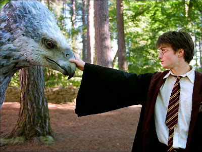 Harry Potter and the Prisoner of Azkaban (2004)(FULL HD 1080p)