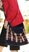 http://gosyo.co.jp/english/pattern/eHTML/ePDF/1311/213fw-07_Tartan_Bag.pdf