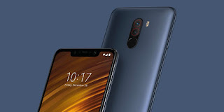 """Reported by AndroidPure, the first Phone from Xiaomi Sub-Brand Pocophone Lacks Widevine  Support, Which is Needed on streaming services Like """"Netflix"""" And """"Amazon Prime"""" Video"""