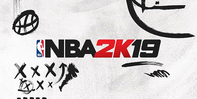 Download Game NBA2K19 Full Version