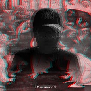 Aryboy - Troféu (feat  KVN & D3GV$) Download Mp3
