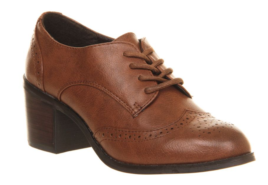 House of Fraser shoes