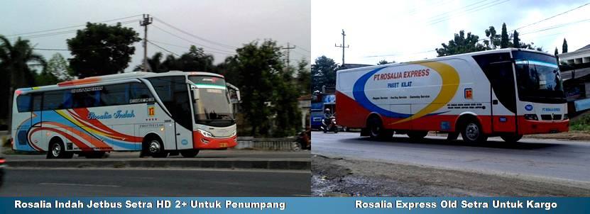 Arip Susanto Official Website Kargo Udara