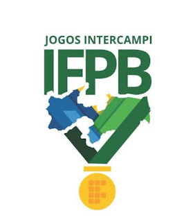 I Jogos Intercampi movimentam IFPB