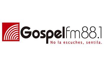 Radio Gospel 88.1 Religiosa