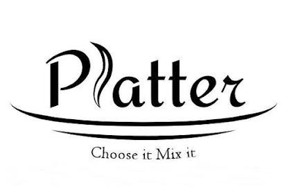Lowongan Kerja Pekanbaru Restoran Platter Agustus 2018