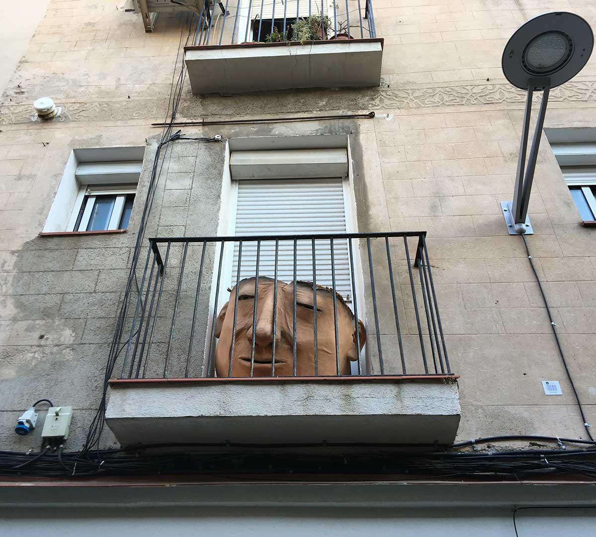 Gracia (Barcelona)