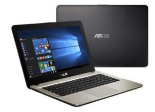 Asus X441SC Drivers Windows 10 64bit