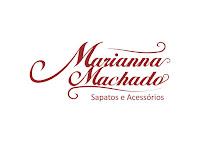 marianna machado, sapatos, feira de noivas, expo noivas, fornecedores de casamento, descontos de casamento, sorteio para noivas, noivas, casamento, brasilia,